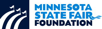 Minnesota State Fair Foundation